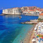 صور السياحة في كرواتيا