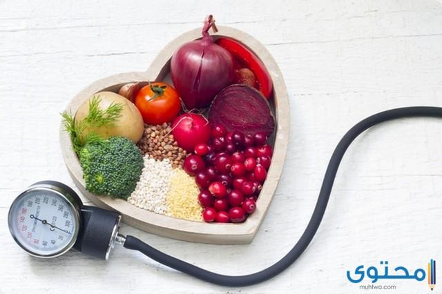 دراسة جدوى طهي الأكل الصحي للمرضى منزلياً