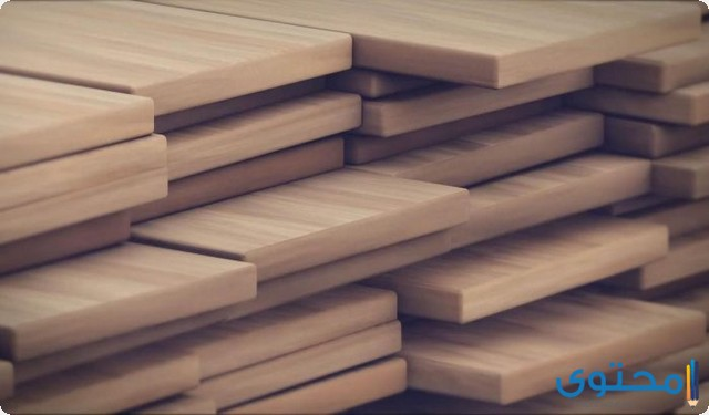 دراسة جدوى مشروع تجارة الأخشاب
