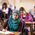ادعية الامتحان المستجابة مكتوبة (دعاء النجاح)