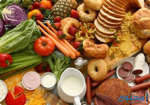 ما هو أجر حمد الله بعد الطعام 13