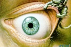 دعاء الحسد مكتوب وأهم أضرار وأسباب الحسد