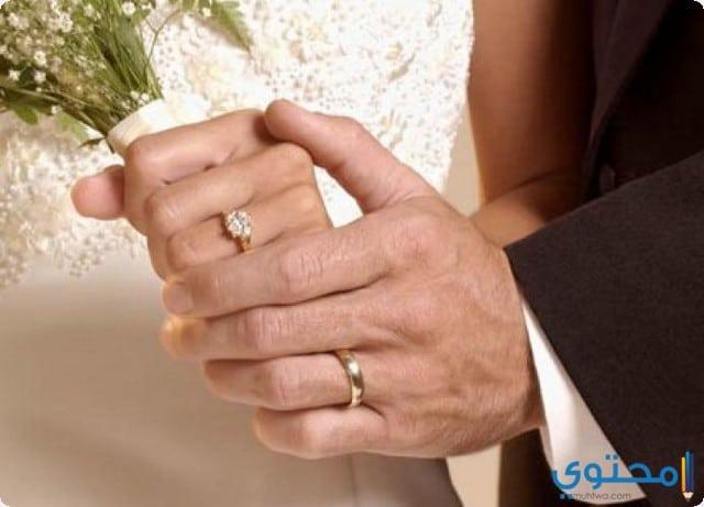 أدعية للزوج مكتوبة
