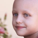 دعاء الشفاء من السرطان