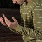 دعاء الصائم المستجاب في رمضان