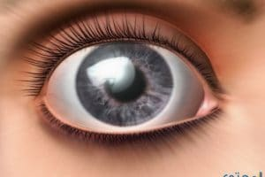 دعاء العين ادعية التحصين من العين الحاسدة