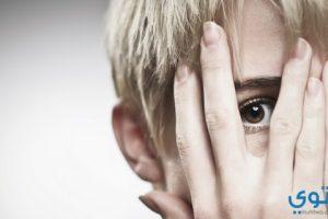 دعاء القلق والوسواس والخوف