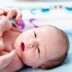 دعاء تهنئة مولود مستجاب