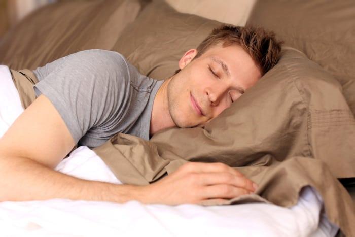أدعية قبل النوم مكتوبة