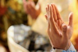 دعاء جميل من أعظم الادعية الدينية