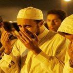 دعاء صلاة التراويح في رمضان 2018 كامل