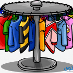 دعاء لبس الثوب الجديد واهم فوائده