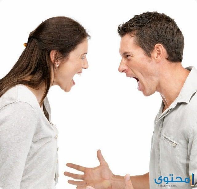 ادعية لتهدئة الغضب
