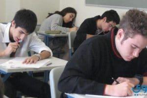 دعاء للنجاح والتوفيق في الامتحانات
