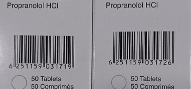 إنديكاردين Indicardin لعلاج ارتفاع ضغط الدم