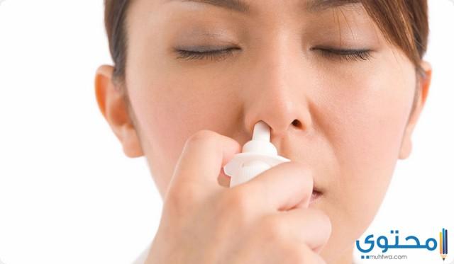 دواء ابرافينت اس Ipravent-s لعلاج أمراض الجهاز التنفسي