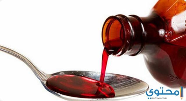 الآثار الجانبية لدواء بنتامكس