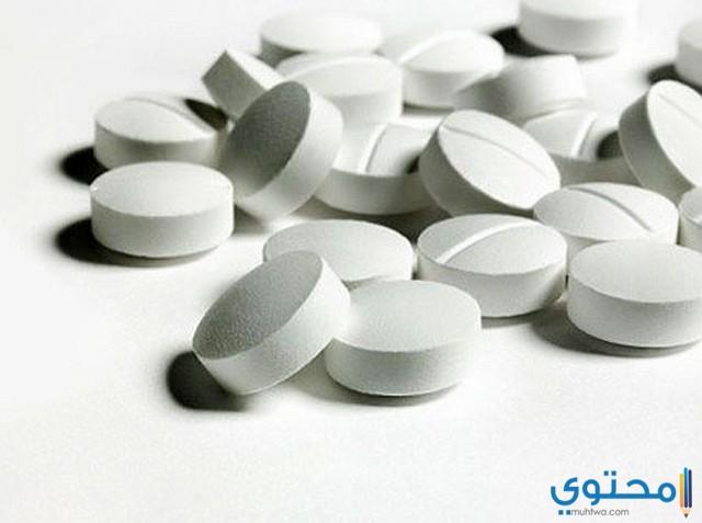ادوية تقلل هرمون الذكورة عند النساء