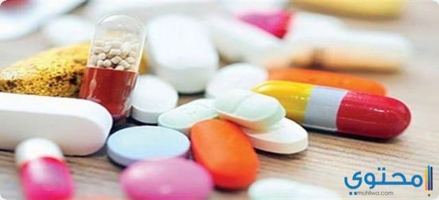 التفاعلات العقارية لدواء تراماكس