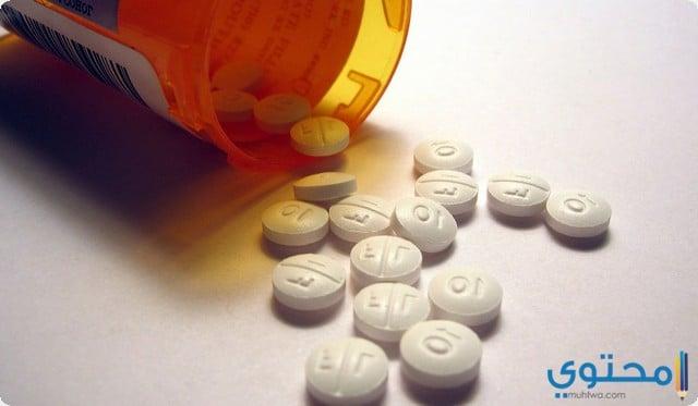 دواعي استخدام عقار تراموندين