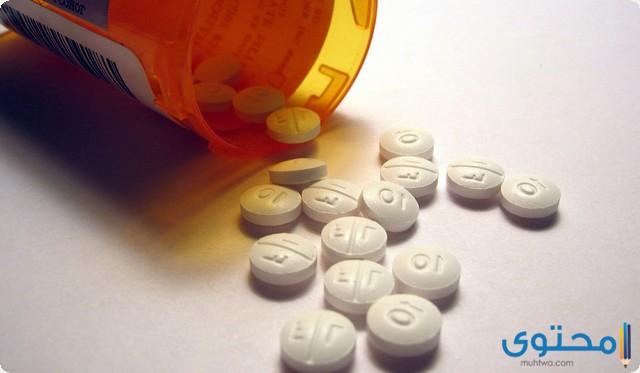 دواعي استخدام دواء تيجرال