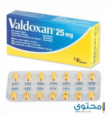 افضل دواء للاكتئاب بدون اثار جانبية
