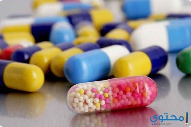 موانع واحتياطات عند تناول عقار فيتامونت ستريس