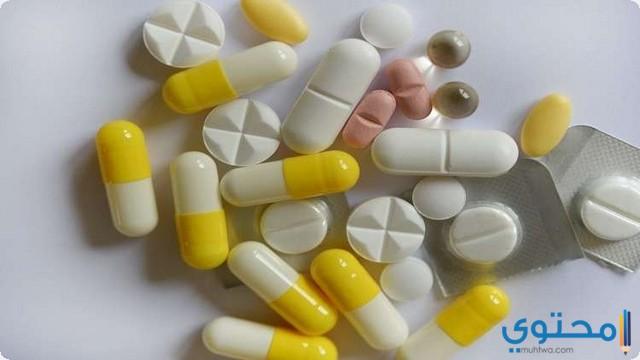 tablete varicoase vene pe picioare