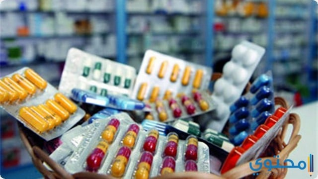 موانع استخدام دواء فيلداجلوز بلس