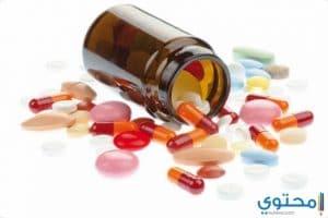 كوربريل Corpril أقراص لعلاج فشل القلب الاحتقاني