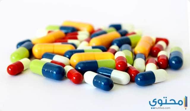 موانع استخدام دواء كوربريل