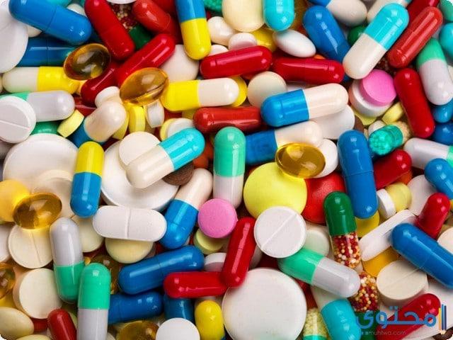 دواعي استخدام دواء كورونيت
