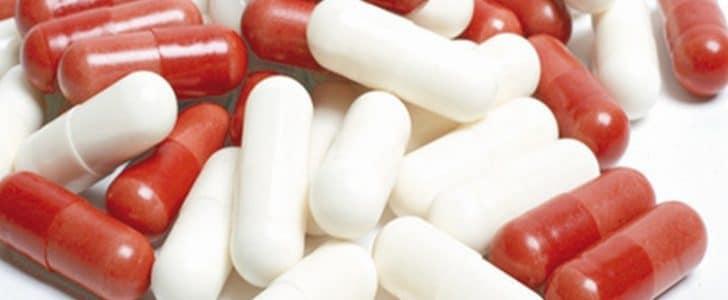 كولوستوب Colostop لعلاج اضطرابات الجهاز الهضمي