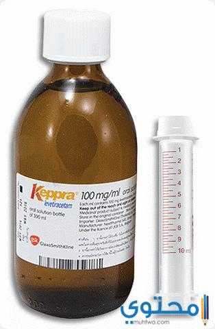 الآثار الجانبية لدواء كيبرا