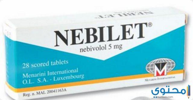 تحذيرات عن استخدام عقار نيبيلت