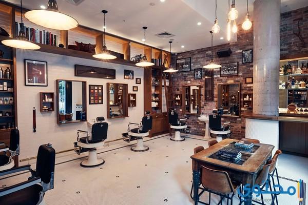 best hair salon in parramatta