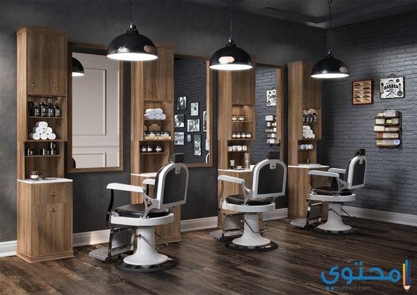 2019 - Salon de coiffure luxe paris ...