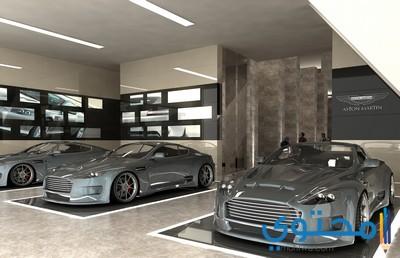 Car Garage Door Ideas