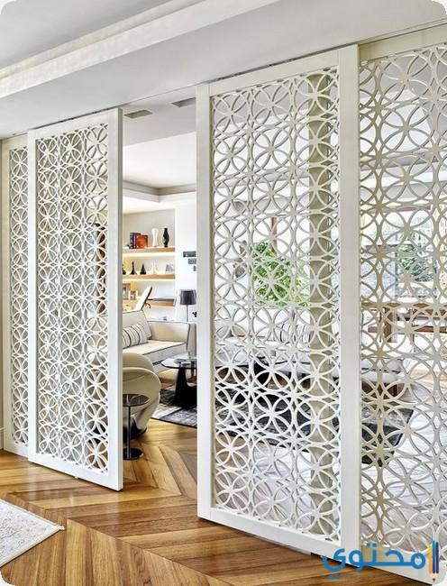 for Puertas balcon usadas