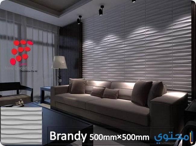 6b97028aa صور ديكورات ثلاثية الأبعاد 2019 - موقع محتوى