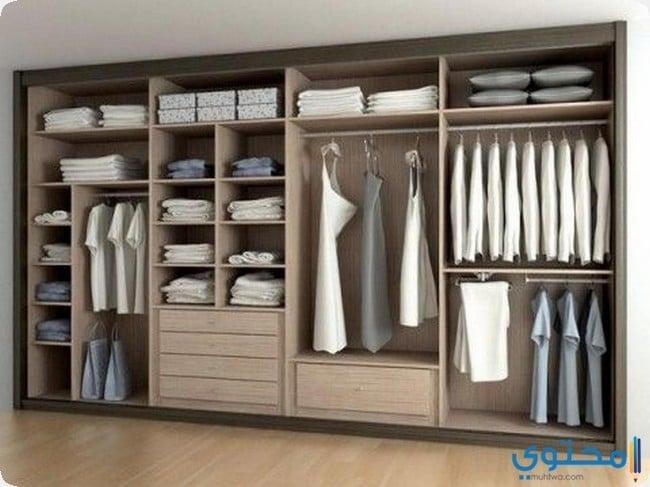 2019 - Organizar armarios empotrados ...
