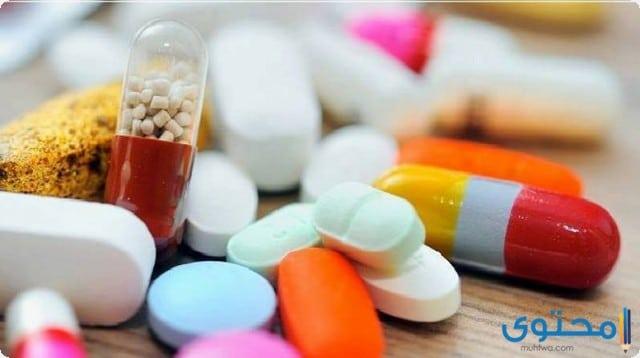 ما هو دواء رازادين