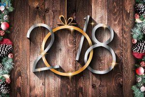 موعد أجازة رأس السنة في السعودية 2018