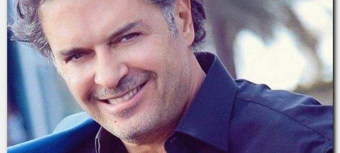 كلمات اغنية يلا حبيبي راغب علامة 2018