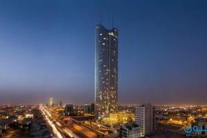 دليل وصور معالم الرياض السياحية 2018
