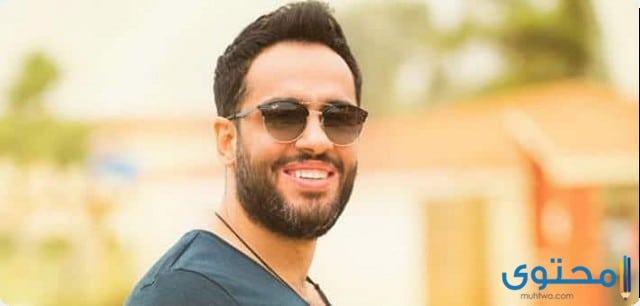 إتجاه رامى جمال إلى الغناء