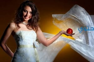 طريقة رجيم سهل للعروسة لإنقاض الوزن في 4 أيام