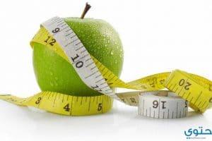 أنظمة رجيم سريعة لخسارة الوزن