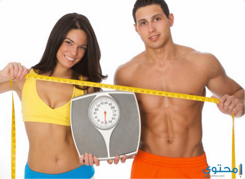 فوائد عصير الأناناس لخسارة الوزن